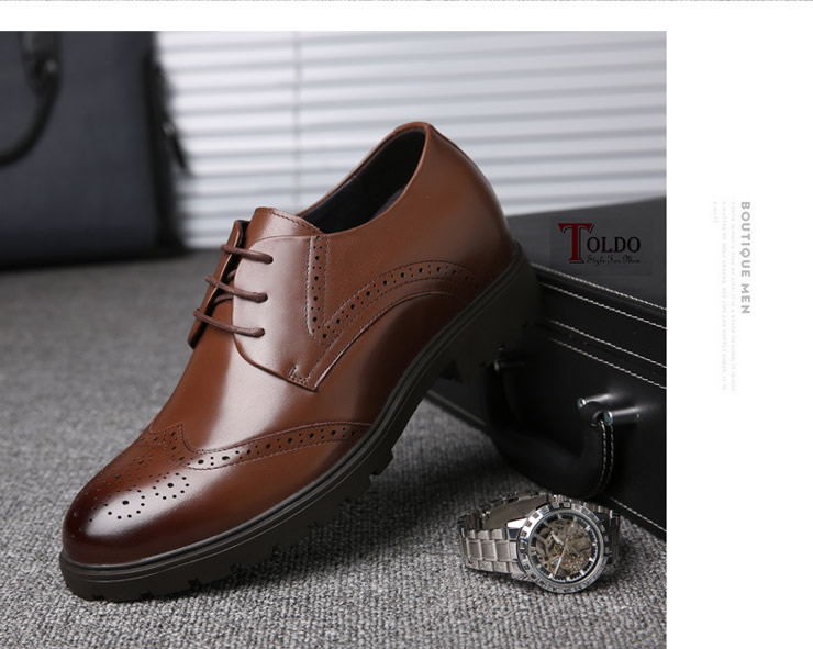 giày cao nam tại hcm